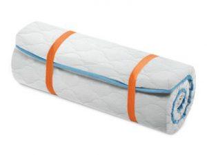 Ортопедический матрас Sleep&Fly Mini Flex Mini