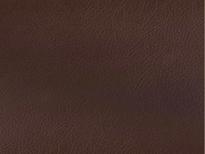 1041 LEATHER