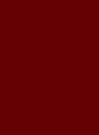 Бордо-0472