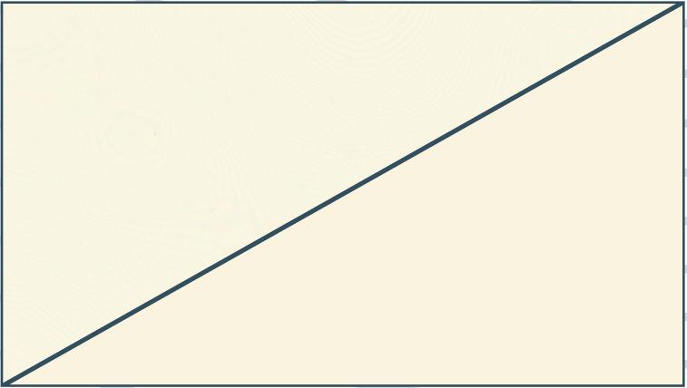GL-201U жасмин MT-201U жасмин