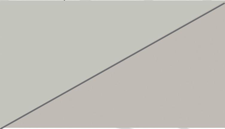 GL-802U сірий шовк MT-802U сірий шовк