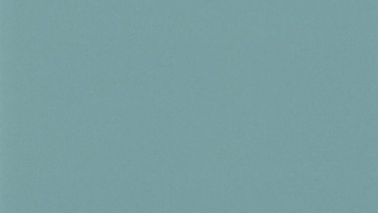 ME-401U небесно-бірюзовий