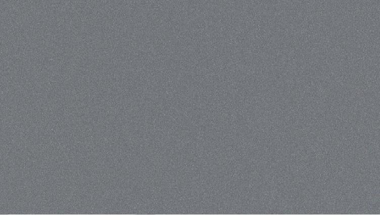 ME-806U чорна перлина